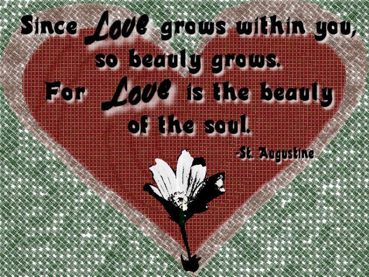 lovequote1