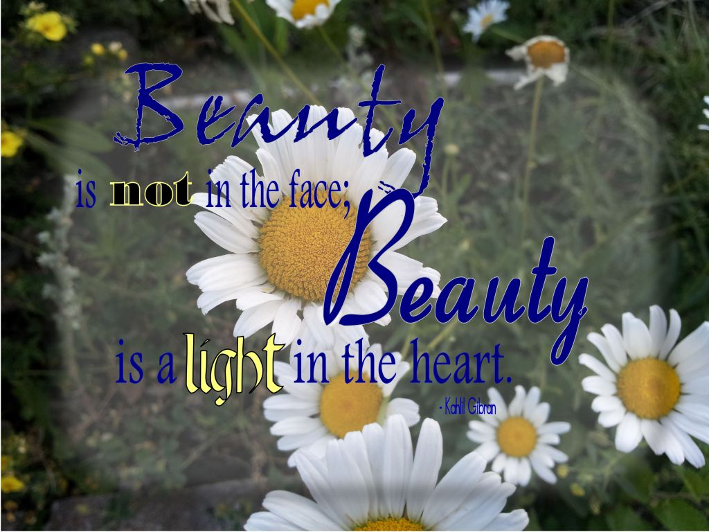 Beauty quote2