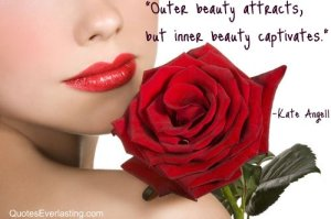 beautyquote1