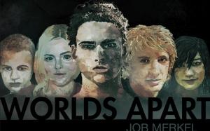Worlds Apart image