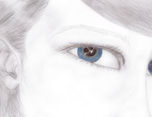brightface.jpg