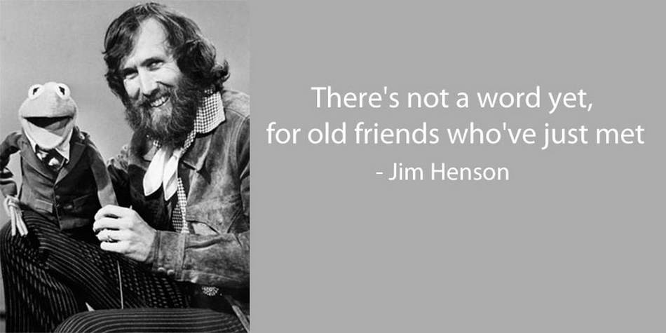 15 Famous Quotes on Friendship