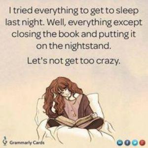 late-night-reading_opt