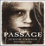 The Passage J