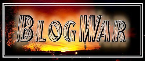 BlogWar