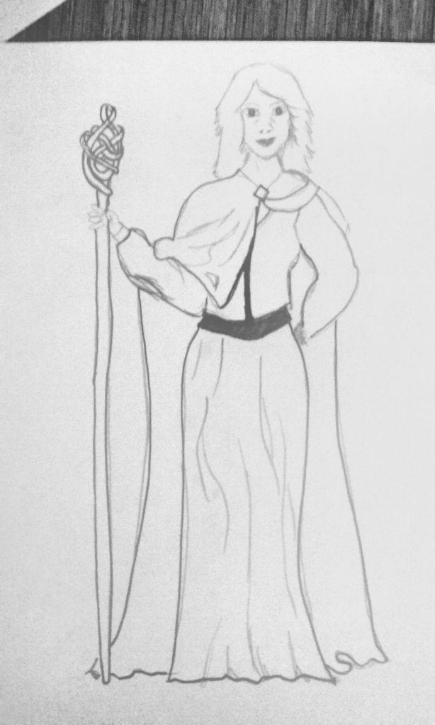 sorceress2