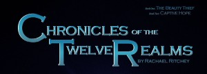 Chronicles cover photo 2