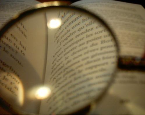 book-1241280