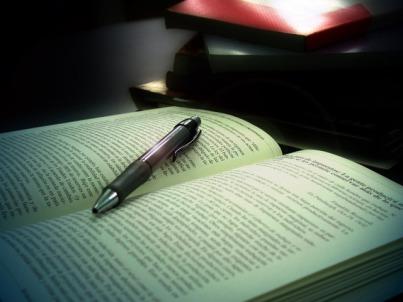 http://www.freeimages.com/photo/book-1558780 freeimages.com/RicardoVasquez