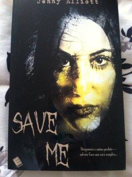 Italian Save Me