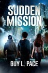 Sudden Mission GP