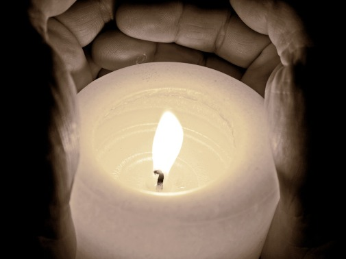candle-968244_1280