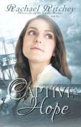 Captive Hope