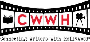 CWWH-linked-in-308x146