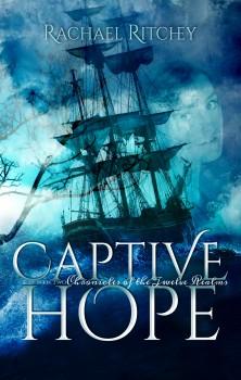 Captive Hope APRIL 2017 web cover