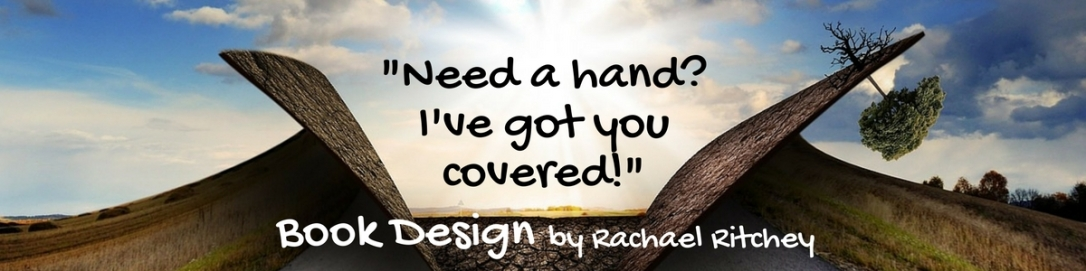 covers-by-rachael