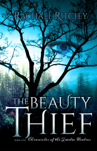 The Beauty Thief