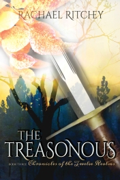 Treasonous NEW Apr_17 web cover FINAL