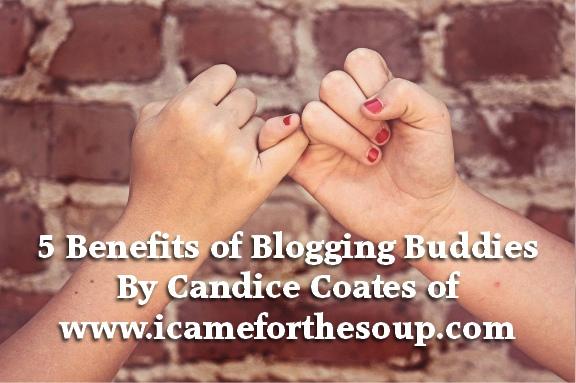 blogging-buddies
