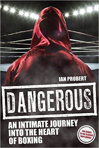 Dangerous cover.jpg