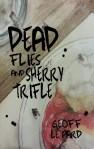 dead-flies