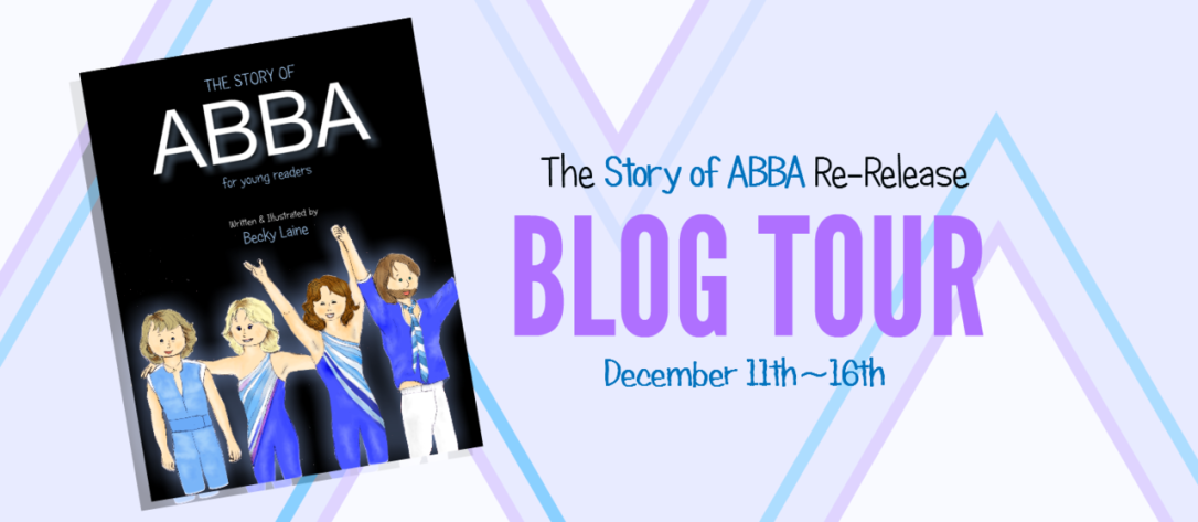 abba-blog_tour_banner_official