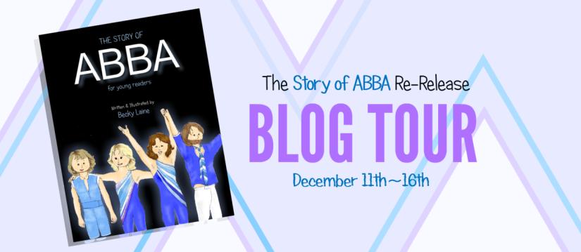 abba-blog_tour_banner_official