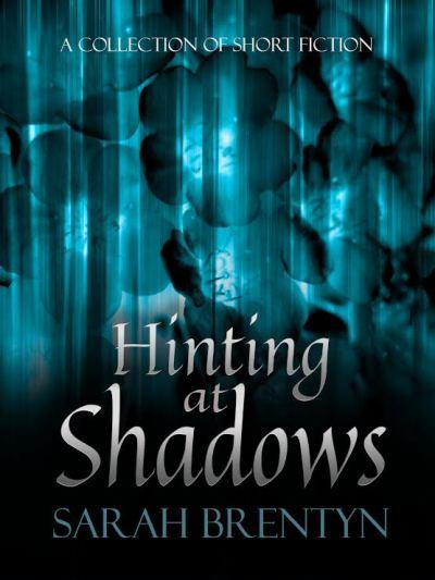 hinting-at-shadows-cover-reveal-lemon-shark
