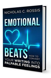 cover_-emotional_beats_3d_1000