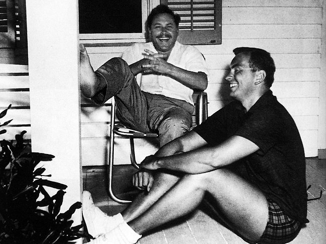 tennessee-williams-gore-vidal