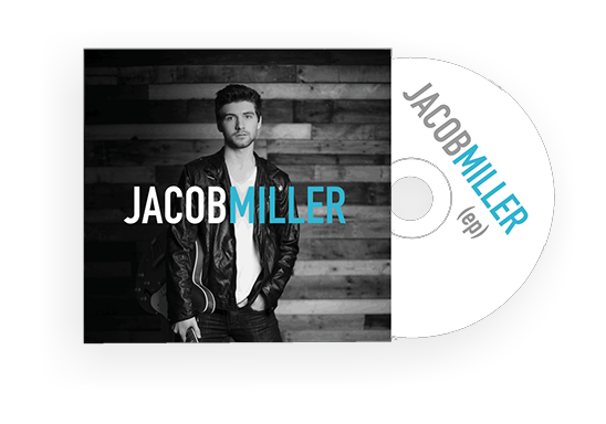 jacob-miller-music-1