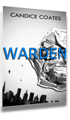 warden-battle-of-books-promo-4