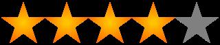 320px-4_stars.svg