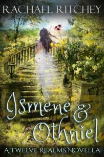 Ismene and Othniel