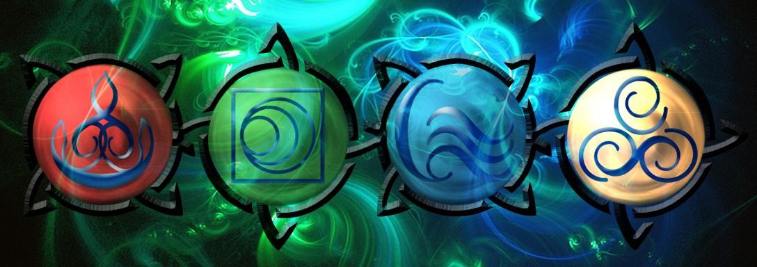 elemental gems celtic fractal horiz.jpg