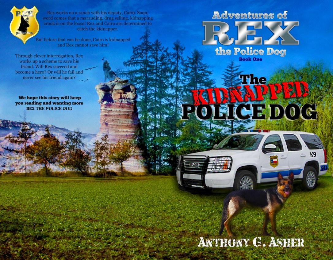 Dec 8_17 5x8_REX_110pg FINAL cover
