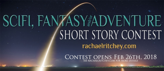 short story banner.jpg
