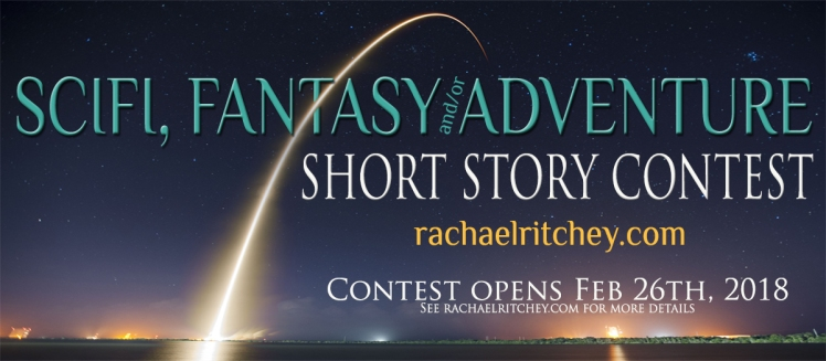 short story banner