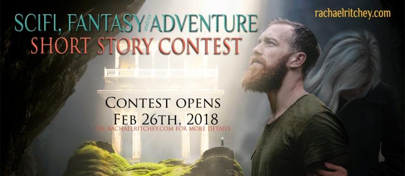 short story banner2