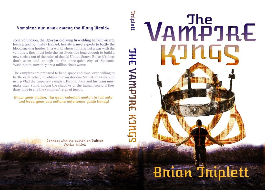 VampireKings_6x9_280