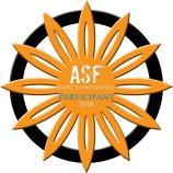 asf participant