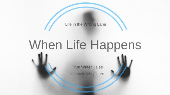 When Life Happens (1)