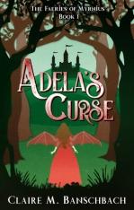 Adelas Curse.jpg