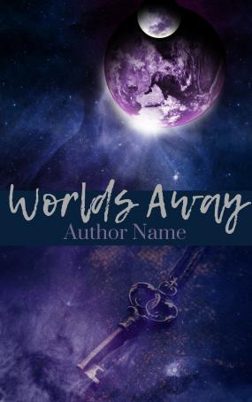 Worlds Away (2)
