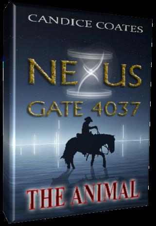 NG Book cover