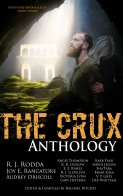 TheCrux ebook
