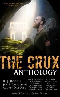 TheCrux ebook